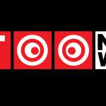 toonews-portfolio-image