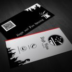 MAGICIAN-BUSINESS_CARD