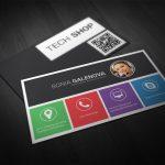 large_10-BUSINESS-CARD-MOCK-1390973024