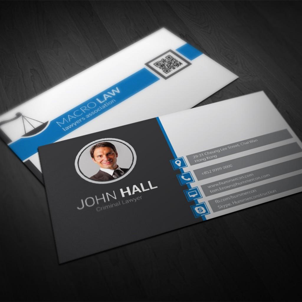 Business cards logo design - oukas.info
