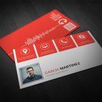 large_14-BUSINESS-CARD-MOCK-1390972979