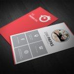large_7-BUSINESS-CARD-MOCK-1390972969