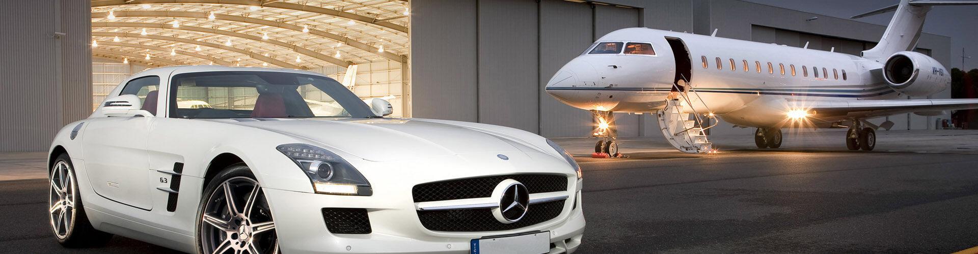Build A Car >> luxury-jet-car – Double Infinity