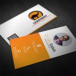 11-BUSINESS-CARD-MOCK