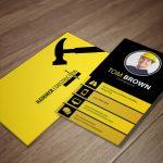 9-BUSINESS-CARD-MOCK