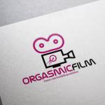 orgasmic-film