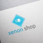 xenon-shop