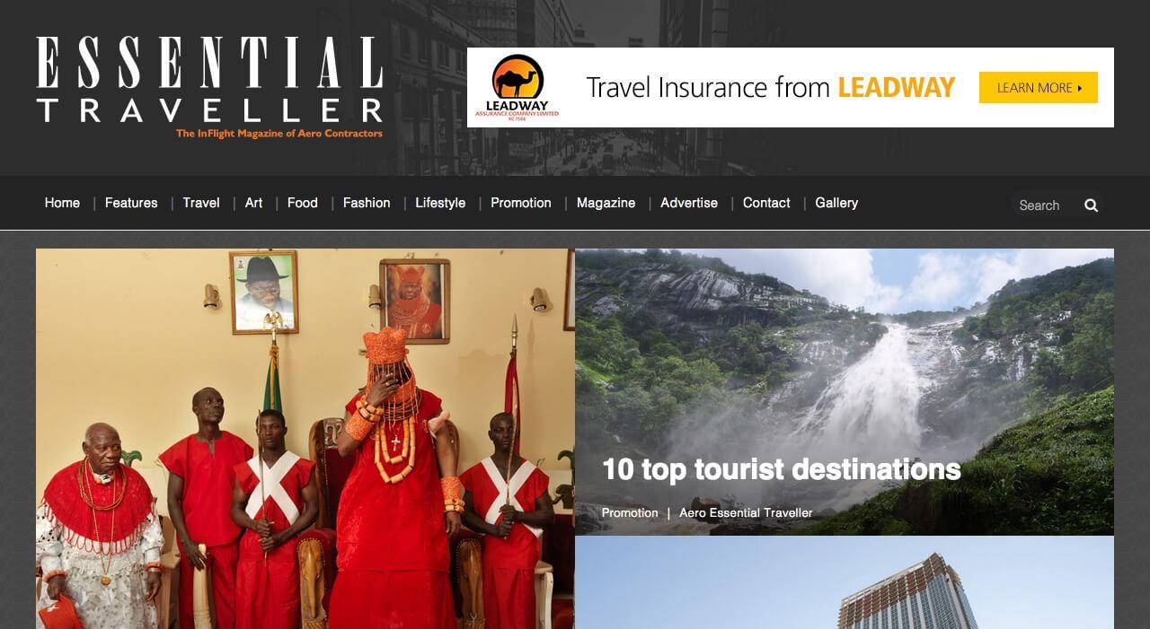 Aero-Essential-Traveller-The-Inflight-Magazine-of-Aero-Contractors-1