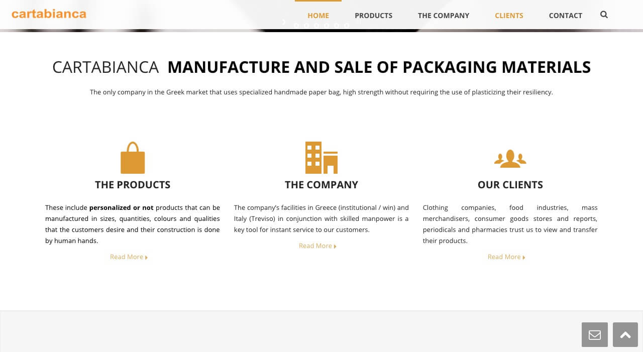 Cartabianca-Bags-Packaging-website-2