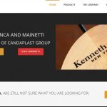 Cartabianca-Bags-Packaging-website-4