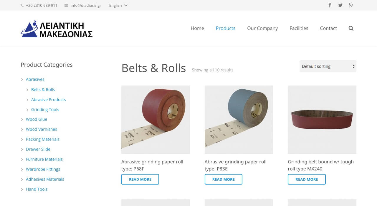 Diadiasis-abrasive-products-website-4