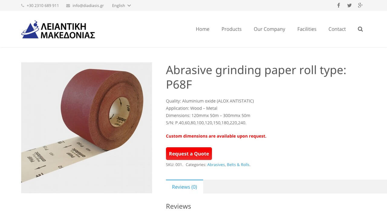 Diadiasis-abrasive-products-website-5
