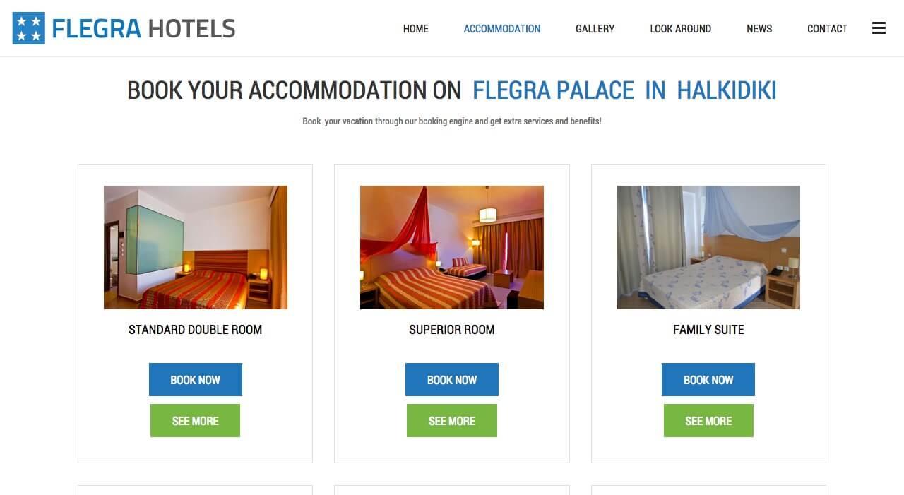 Flegra-Hotels-in-Halkidiki-Pefkohori-4-Hotels-in-Halkidiki-4
