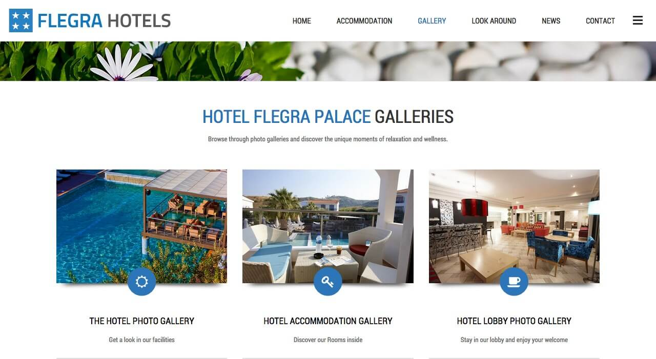 Flegra-Hotels-in-Halkidiki-Pefkohori-4-Hotels-in-Halkidiki-5