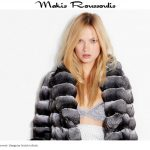 Luxury-Top-Quality-Furs-Makis-Roussoulis-Furs-website-1