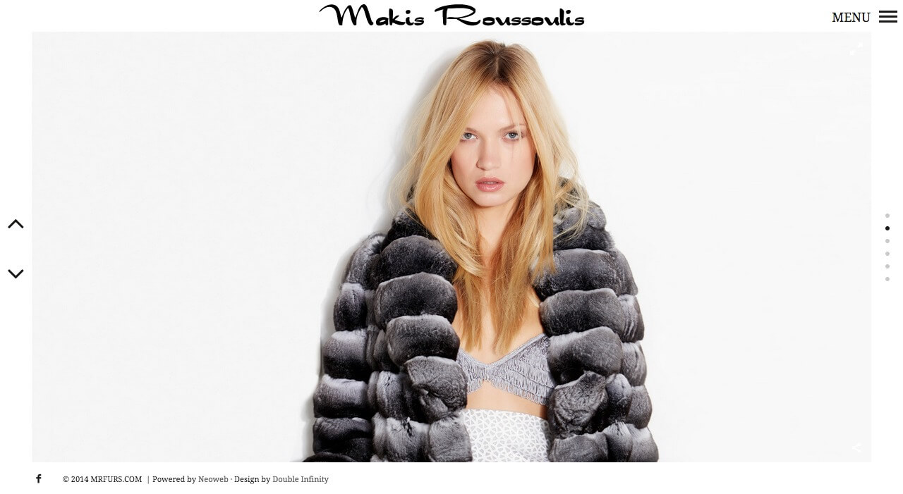 Luxury-Top-Quality-Furs-Makis-Roussoulis-Furs-website-1