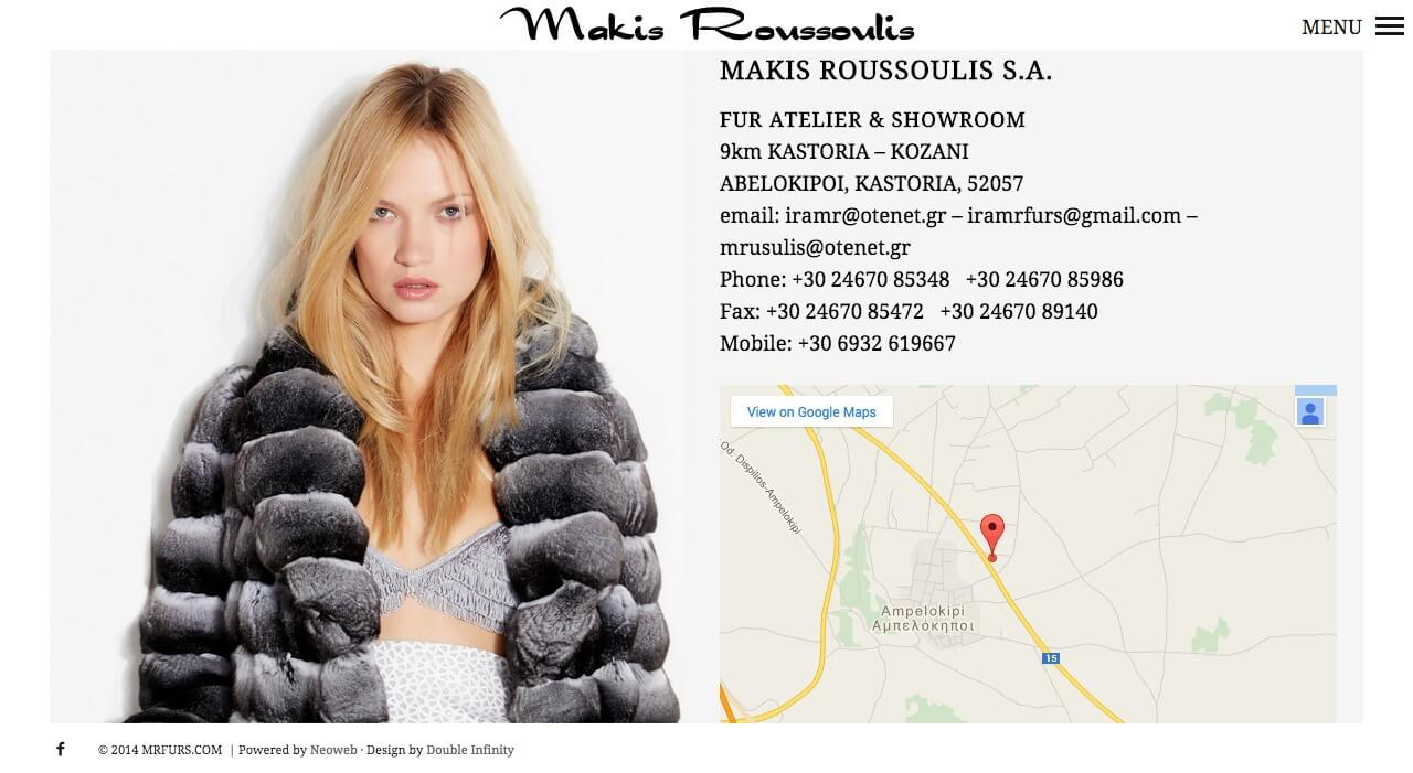 Luxury-Top-Quality-Furs-Makis-Roussoulis-Furs-website-4