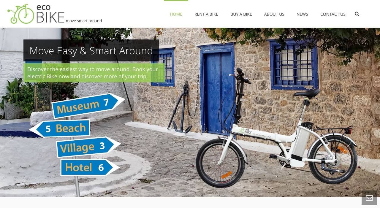 Rent-and-Buy-Electric-Bikes-Ecobike-Move-Smart-Around-1