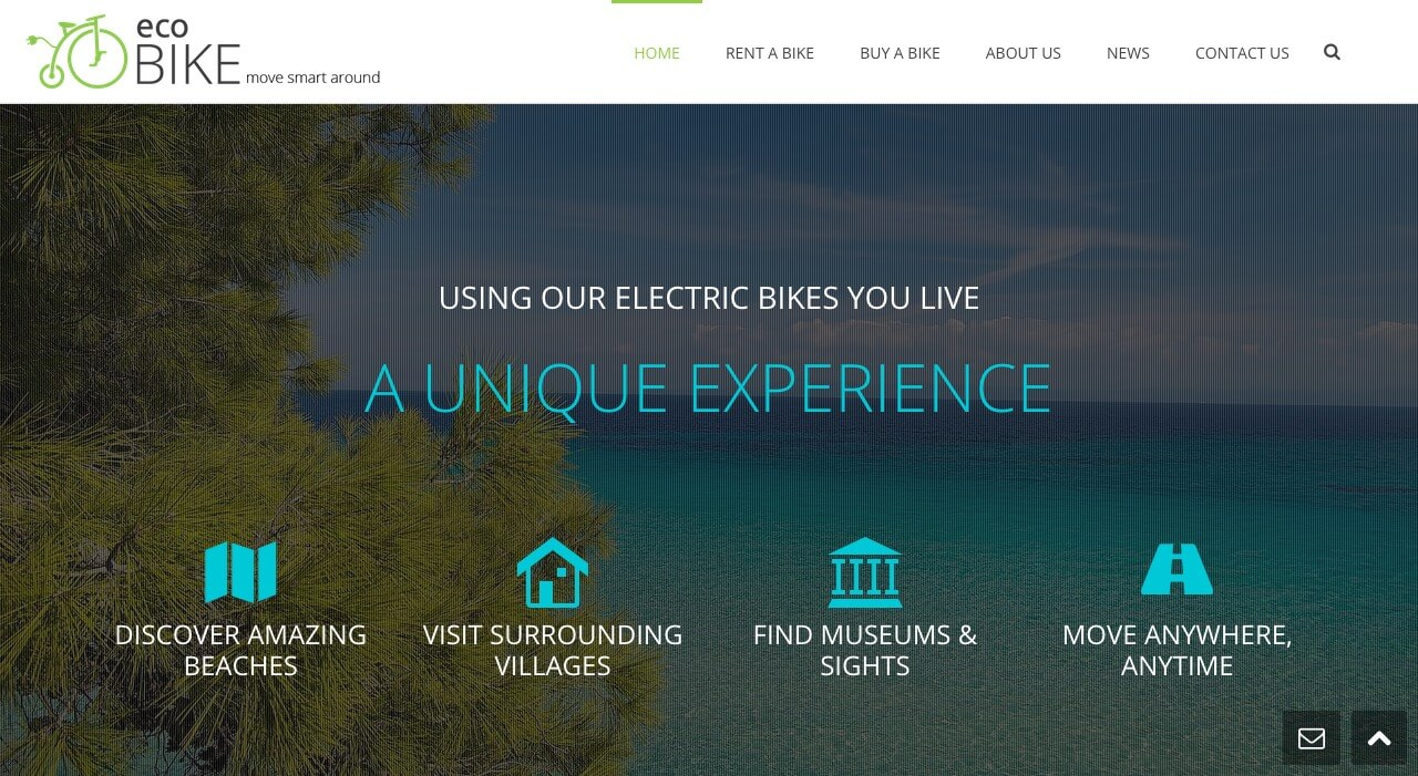 Rent-and-Buy-Electric-Bikes-Ecobike-Move-Smart-Around-2