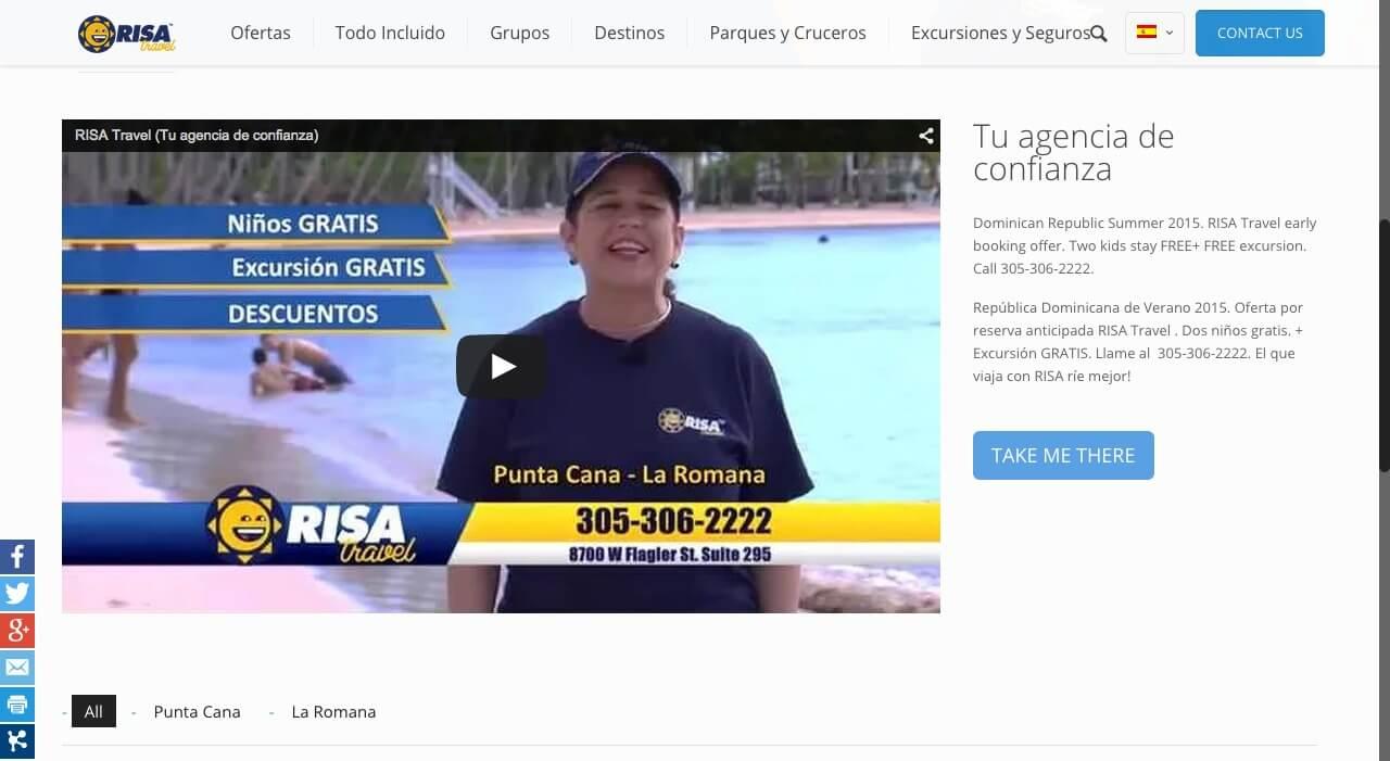 Risa-Travel-Miami-Website-3