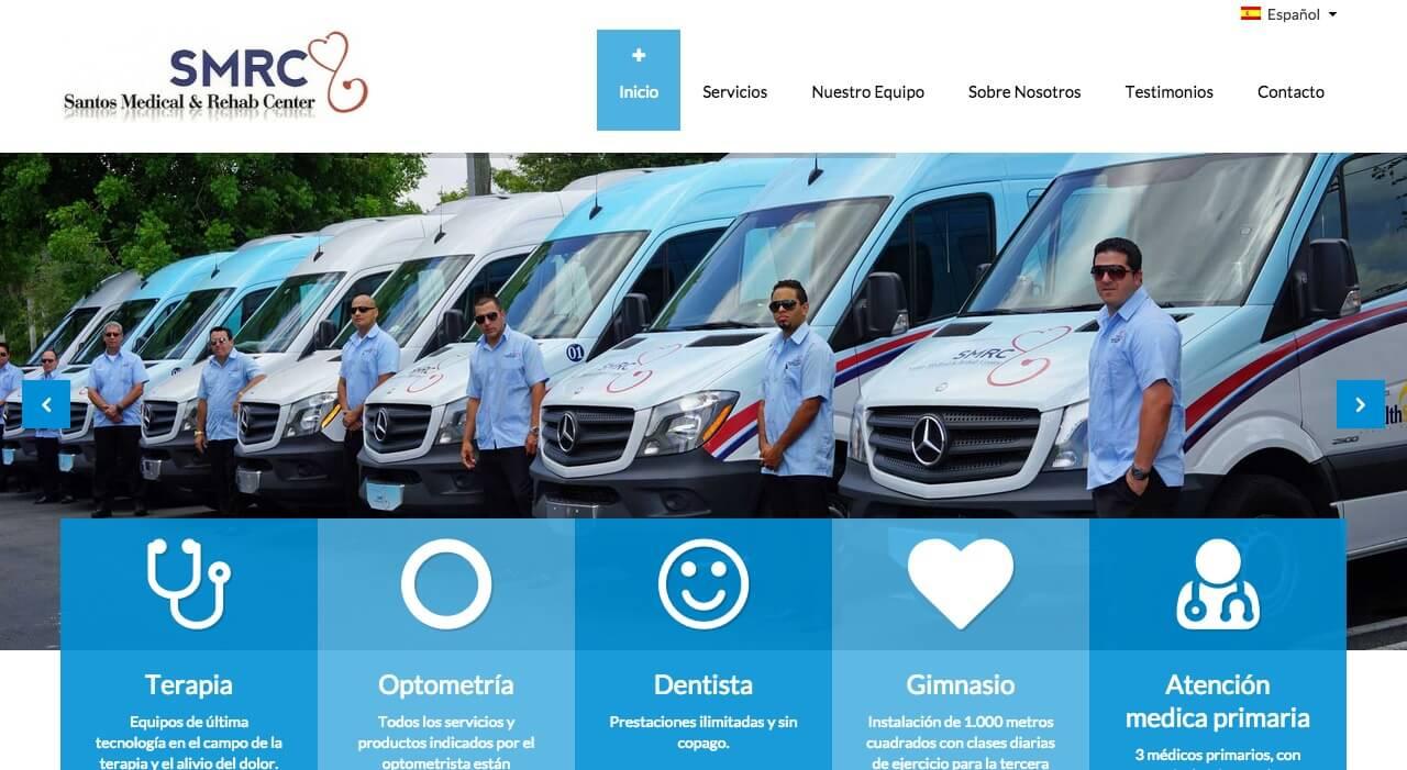 Santos-Medical-Rehab-Center-Miami-1