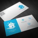 spitakia-mockup-business-card