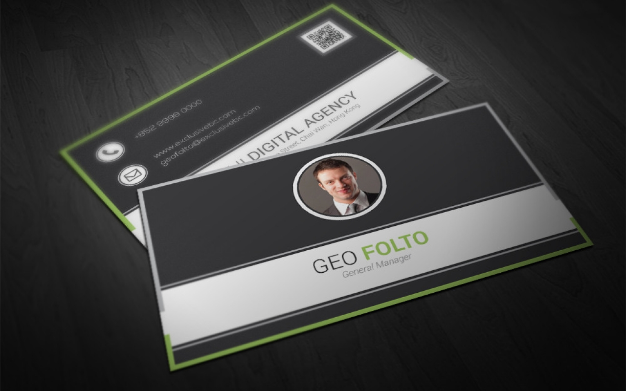 Business Card Manager App Image collections - Card Design And Card ...